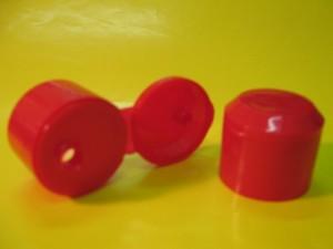 Фото флип-топ цилиндр (укороченный) BPF28